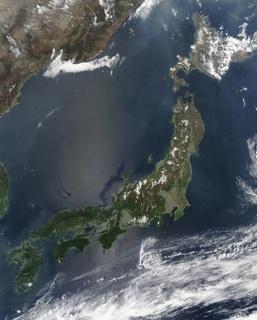 衛星.jpg