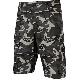 Fox-Racing-Sergeant-Camo-Shorts-Baggy-Cycling-Shorts-Black-Camo-SS18-21471-247-28.jpg