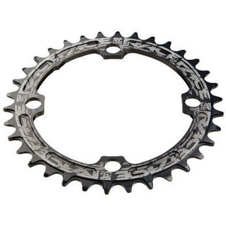 Race-Face-Single-Chainring-Narrow-Wide-Chainrings-Black-RRSNNW104X30BLK-0.jpg
