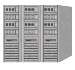 computer_server.png