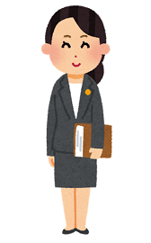 job_bengoshi_woman.png