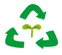 recycle_mark.png