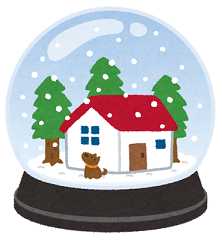 snow_globe_snow_dome.png