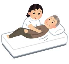 tokozure_nurse.png